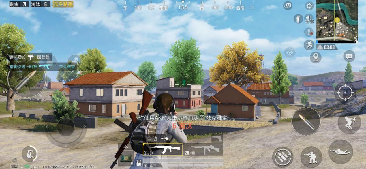 附件1605692543.jpg