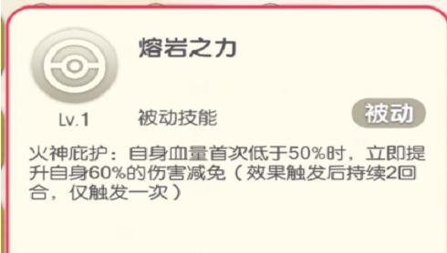 附件1606043603.png