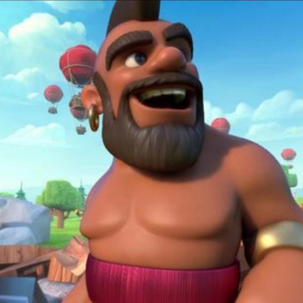 糖果泡泡猪zZ