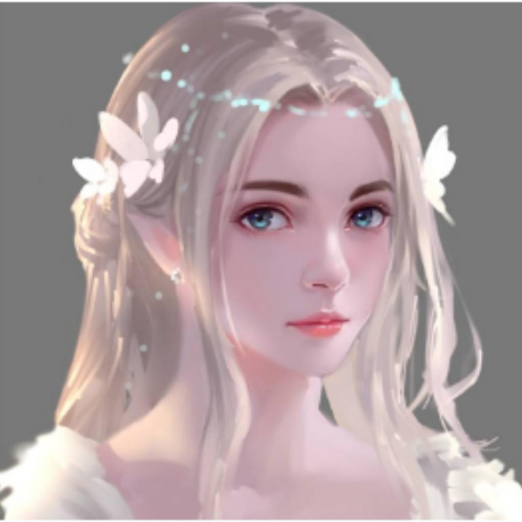 ꧁༺๑一个小仙女梦๑༻꧂