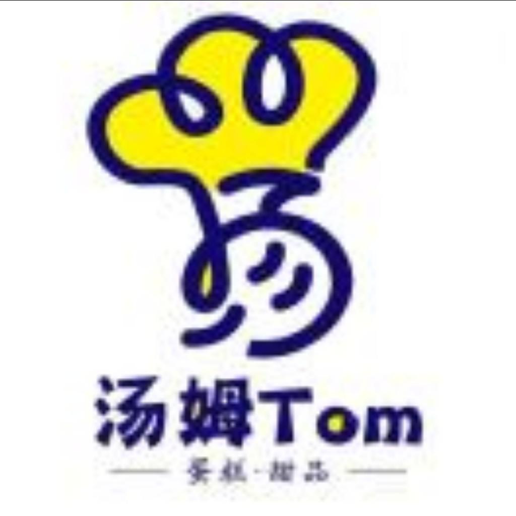 Tomcake