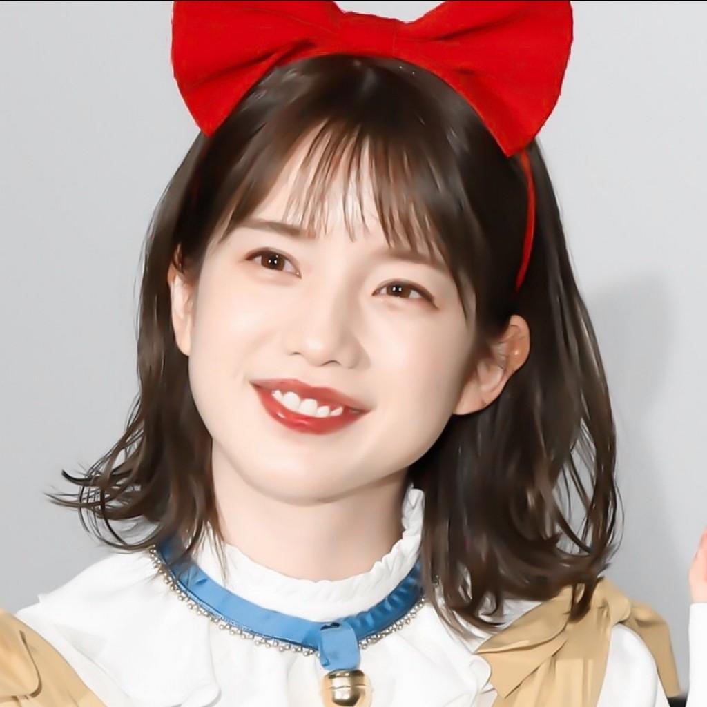 弘中小姐姐