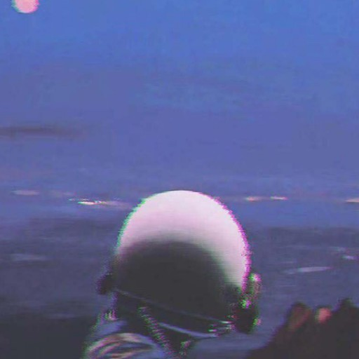天王星梓苦难者
