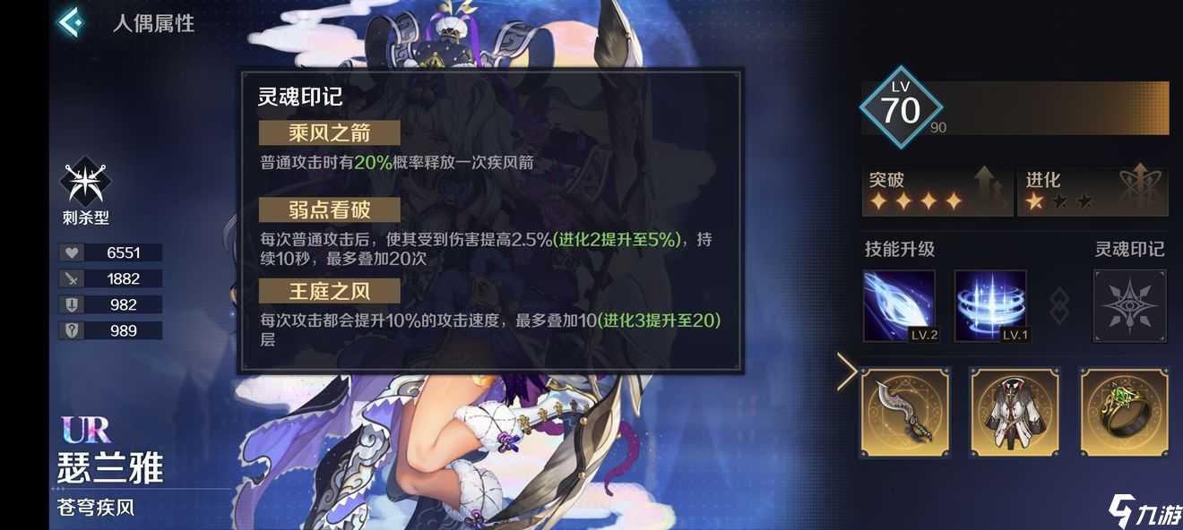 附件1624331046.jpg